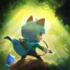 猫咪的冒险v2.0 安卓版