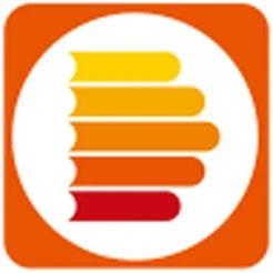 东隅教育iOS版v3.0.0