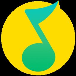 QQ音乐精简版v17.82.0.0 最新绿色版