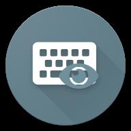 百度手机输入法皮肤编辑器v0.10.6 安卓版
