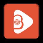 播商基地v1.1.0 安卓版