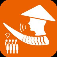吱吱启福app1.0.0