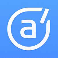 小a阅读(中小学生阅读)v1.0.0安卓版