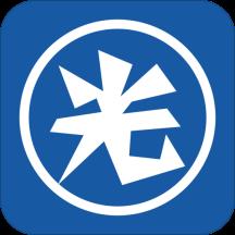 光环助手mini appv2.2安卓版