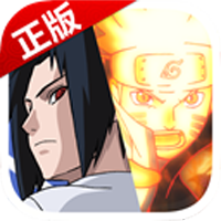 火影忍者忍者大师最新版