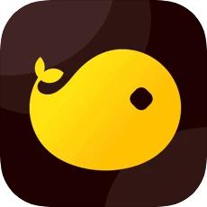 鲸选师app