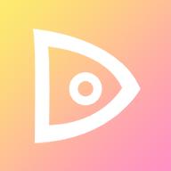小鱼短视频赚钱v1.40安卓版