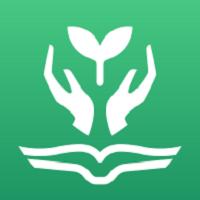 人教智慧教学平台学生端app