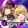 D4DJ Groovy Mix日服