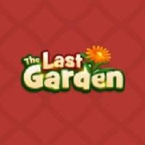 最后的花园无限金币星星