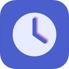 Life leftv4.0.5手机版