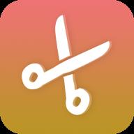 微商截图工具完整版v1.8.9 安卓版