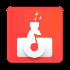 AudioLab音频编辑器v1.2.2 安卓中文版