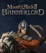 骑马与砍杀2剑风斩龙剑MOD绿色版