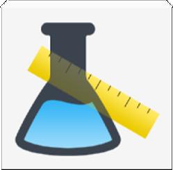 化学计算器安卓版v2.1.0