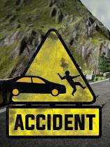 《车祸现场模拟器》中文版Build5677930电脑版