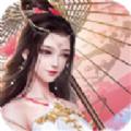 剑斩乾坤魔玲珑v1.7.0.0安卓版