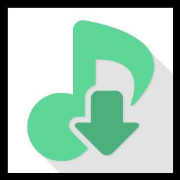 洛雪音�分�手V1.10.0 �G色版