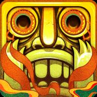神庙逃亡2全新敦煌版本V5.7.0最新安卓版