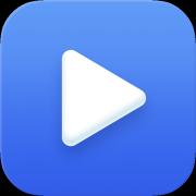 YesPlayMusic v0.3.3 中文免费版 网易云音乐第三方客户端