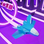 Horizon地平线3D安卓版