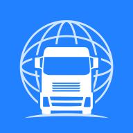 蓝网卡车(零配件商场)