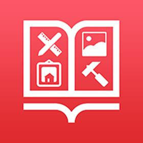 装修设计app