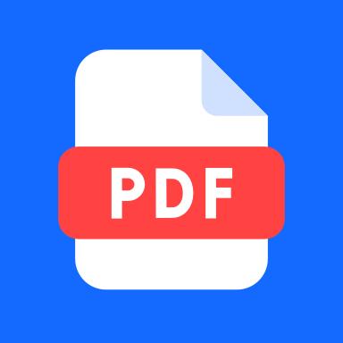 西瓜PDF阅读器