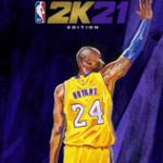 NBA2K21二十二�修改器�o限�w力