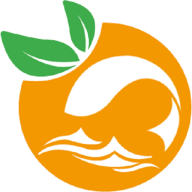 生鲜荟超市v1.0.7安卓版
