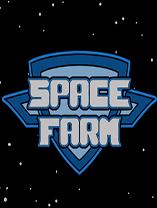 太空农场中文版免安装版