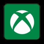 微软box