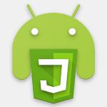 Auto.js淘宝双十一自动化任务4.0.1