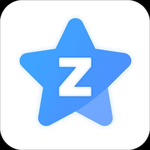 Z收藏(网站收藏)