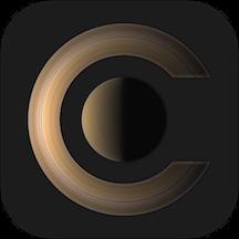 Celestia(3D天文馆)