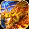 决战战神传奇V1.0安卓版