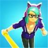 女孩切热狗3Dv0.0.44安卓版