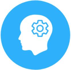 实用记忆训练app