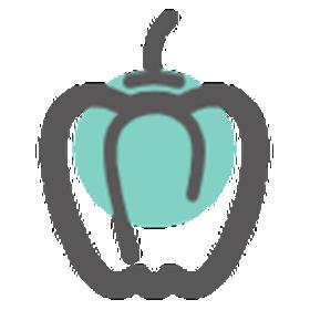 青椒兼职最新版v0.0.18
