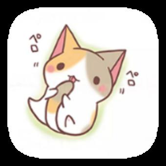 淘宝双11养猫助手7.0.4