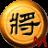 咪兔QQ象棋助手官方免费版