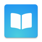 Neat Reader(ePub阅读器)