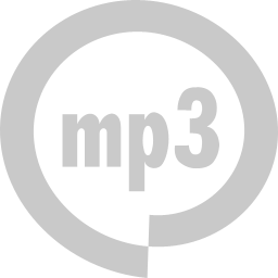 MP3剪切合并大师绿色清爽优化版