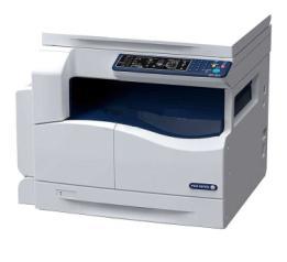 富士施乐S2420打印机驱动v1.1 官方版