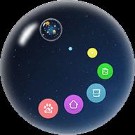 悬浮捷径SoftCirclev5.5.3 安卓版