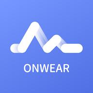OnWear智能手表