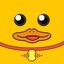 配音鸭(文字转语音)