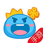 CC手游�_播iPhone/iPad�O果版app