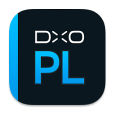 DxO PhotoLab4 ELITE Edition