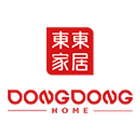 东东智能app